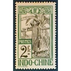 Indochine (Indo-China,...