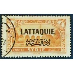 Lattaquie (Latakia,...
