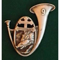 9° BCA (Bataillon de...