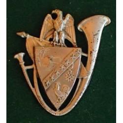 24° BCA (Bataillon de...