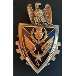 4° RHCM (Regiment...