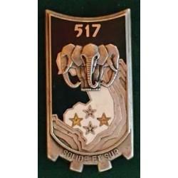 517° RT(Regiment du Train) YT