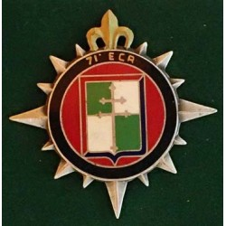 71° ECR (Escadron...