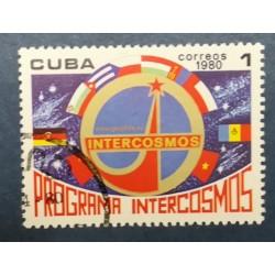 Cuba Mi 2470 Obl