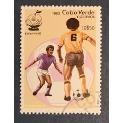 Cap Vert (Cabo Verde,...