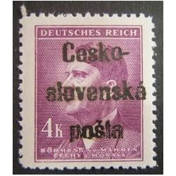 Libcice nad Vltavou (Konas)...