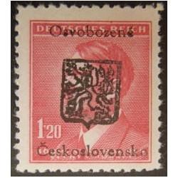 Josefov (Emissions...