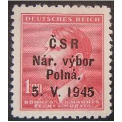 Polna (Emissions...