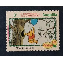 Anguilla YT 471 ** (Mi 517)