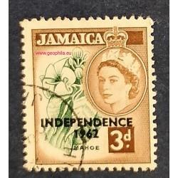 Jamaïque (Jamaica , Jamajka...