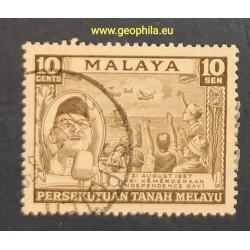 Malaisie - Fédération de...