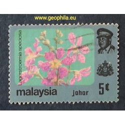 Ref 5972: Johore ( Johor)...
