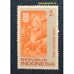 Indonesie (Indonesia,...