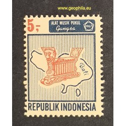 Ref 24475: Indonesie...