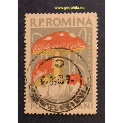 Roumanie  (Romania,...
