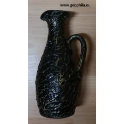Vase ancien (Stará váza,...