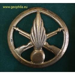 insigne beret infanterie,...