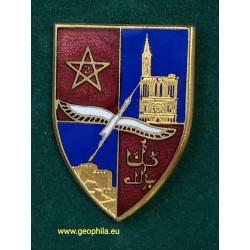 2° Division d'Infanterie...