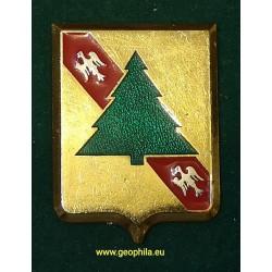 4°Division d'Infanterie -...