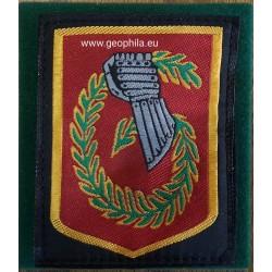 6° Division Légère Blindée...
