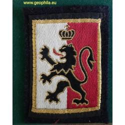 8° Division d'Infanterie...