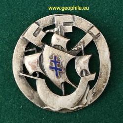 10° Division d'Infanterie -...