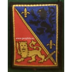 12° Division d'Infanterie -...