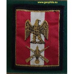 15° Division d'Infanterie...