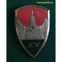 XV° Brigade Motorisée (15°...