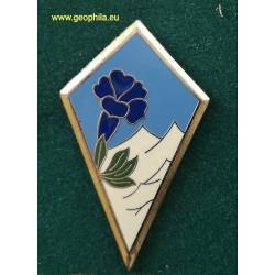 27°DA (Division Alpine) Y...