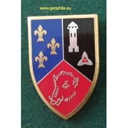 102e Brigade de Zone (...