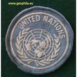 ONU, OSN (United Nations),...