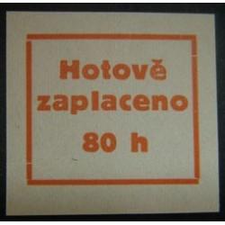 Praha Modrany (Emissions...