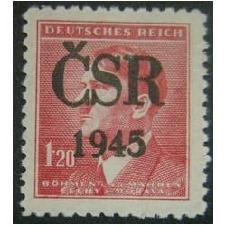 Prostejov (Emissions...