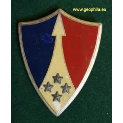 2° CA (Corps d'Armée),...