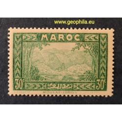 Maroc Français (Morrocco,...
