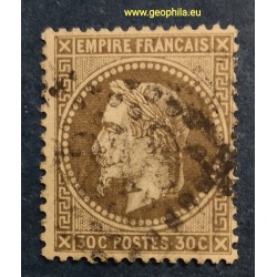 France (Francuzsko) YT 30...