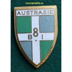 8° BI  (Bataillon...