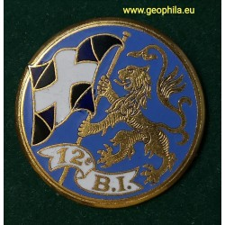 12° BI (Bataillon...