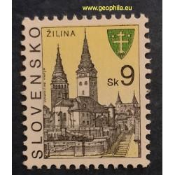 Slovaquie (Slovakia,...