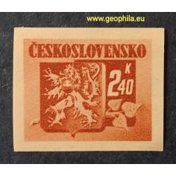 Ref Tchecoslovaquie...