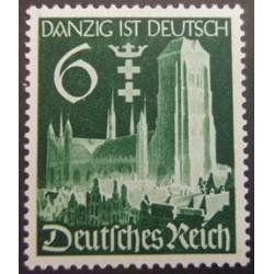 Allemagne 3eme Reich,...