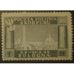 2eme Corps Polonais en...