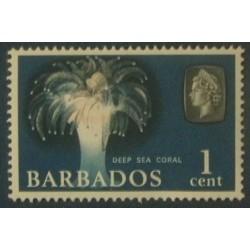 Barbade (Barbados) YT 243 *