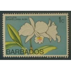 Barbade (Barbados) YT 373 *