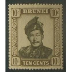 Brunei YT 90 *