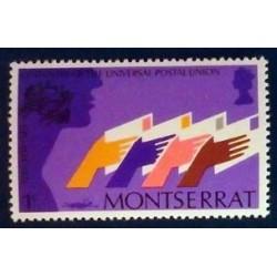 Montserrat YT 306 **