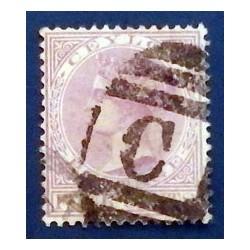 Ceylan (Ceylon, Cejlon) YT...