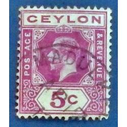 Ceylan (Ceylon, Cejlon),...