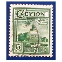 Ceylan (Ceylon, Cejlon) Sri...